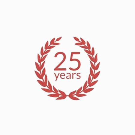 25 years mini_02_450
